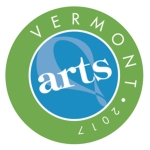 vermont-arts-2017-logo_color-for-web