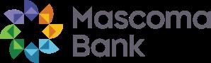 Mascoma_Logo_Horizontal_CMYK